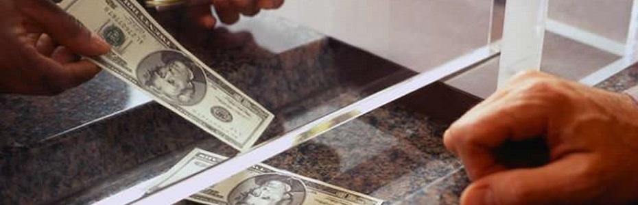 Cash loan business in botswana photo 3